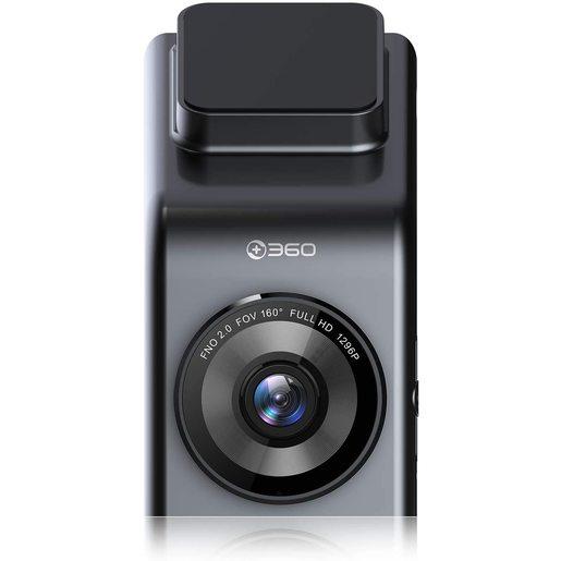 Автомобильный регистратор 360 G300H Dash Cam 360 G300H Dash Cam