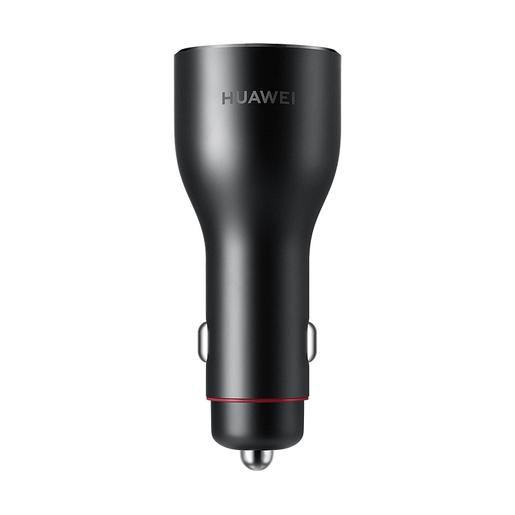 Автомобильное зарядное устройство Huawei CP37