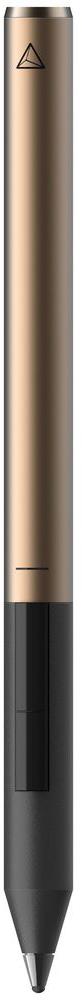 Стилус Adonit Pixel (Bronze)
