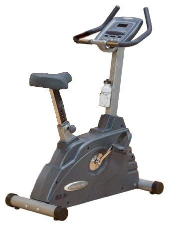 Вертикальный велотренажер Endurance B2.5U