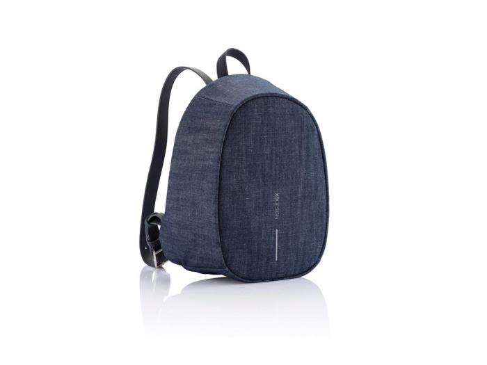 Рюкзак XD Design Bobby Elle (темно-синий)
