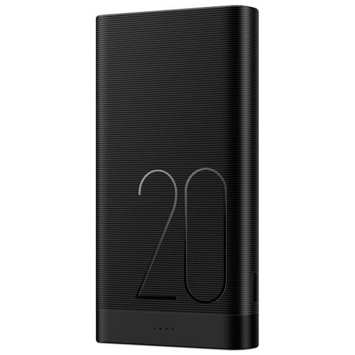 Внешний портативный аккумулятор Huawei AP20Q