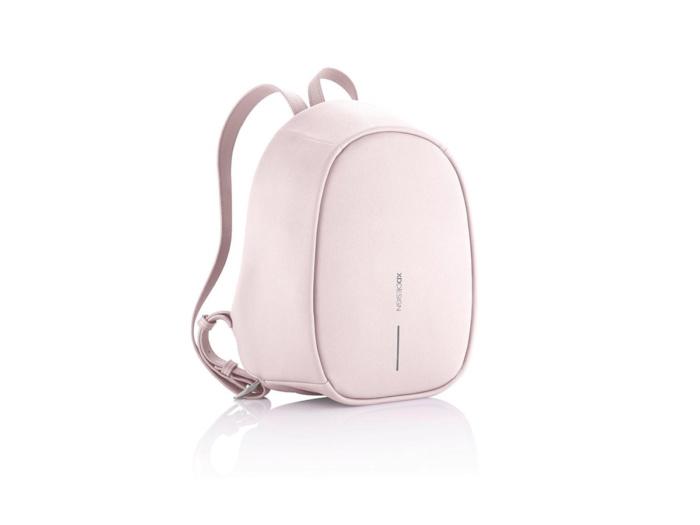 Рюкзак XD Design Bobby Elle (розовый)