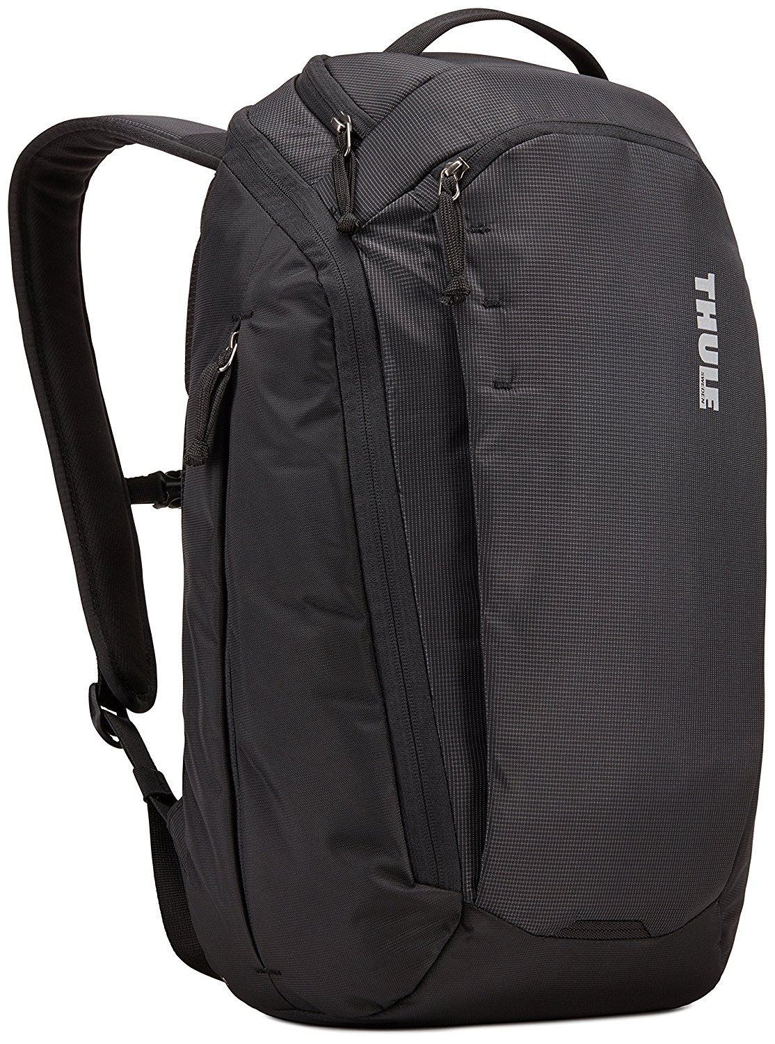 "Рюкзак Thule EnRoute Backpack 23L для ноутбука 15.6"" (Black)"
