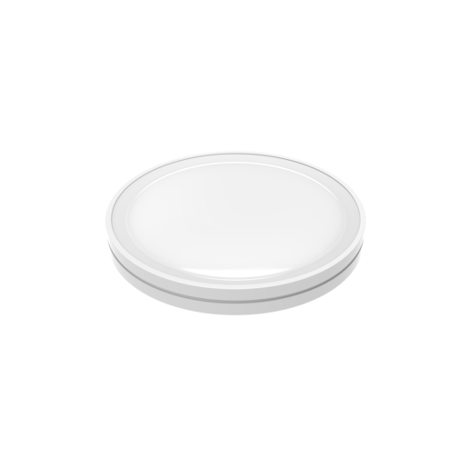 Yeelight Aura Ceiling Light mini 350