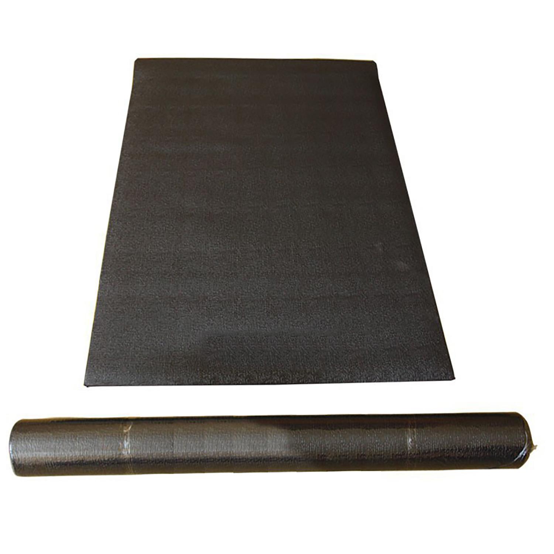 Коврик для тренажеров ASA081-130