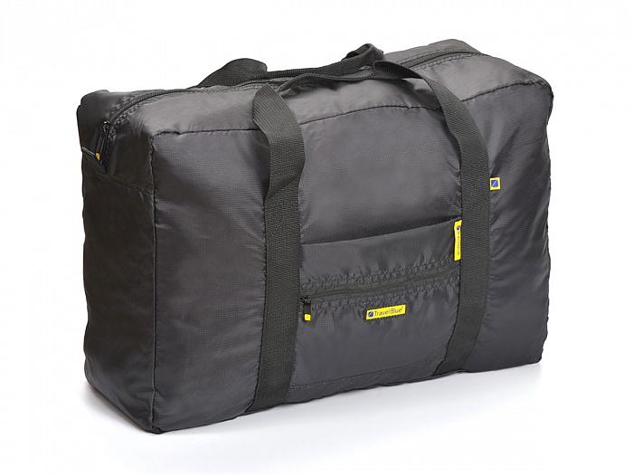 Складная сумка Travel Blue Foldable Carry Bag 30 литров