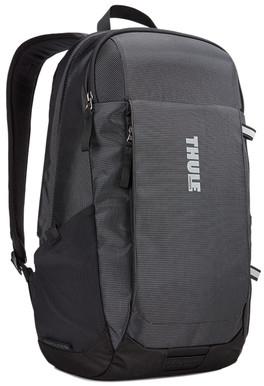 "Рюкзак Thule EnRoute Backpack 18L для MacBook Pro 15"" (Black)"