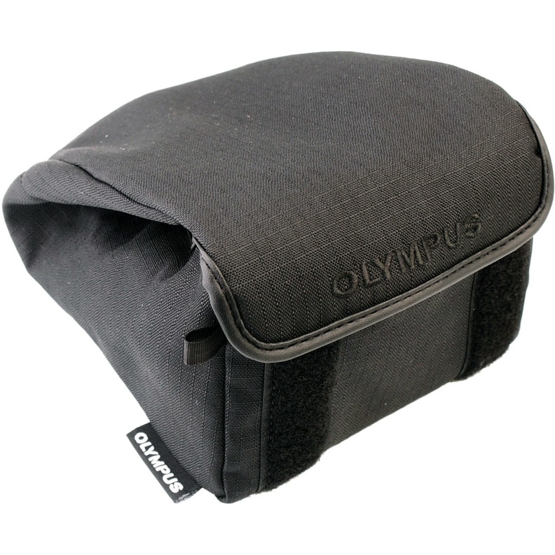 Olympus OM-D Wrapping Case (E0412178)