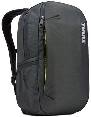 Рюкзак Thule Subterra 34L (TSLB-334) для ноутбука (Dark Shadow)