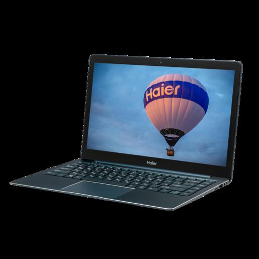"Ноутбук Haier ES34 13.3"" FullHD IPS"