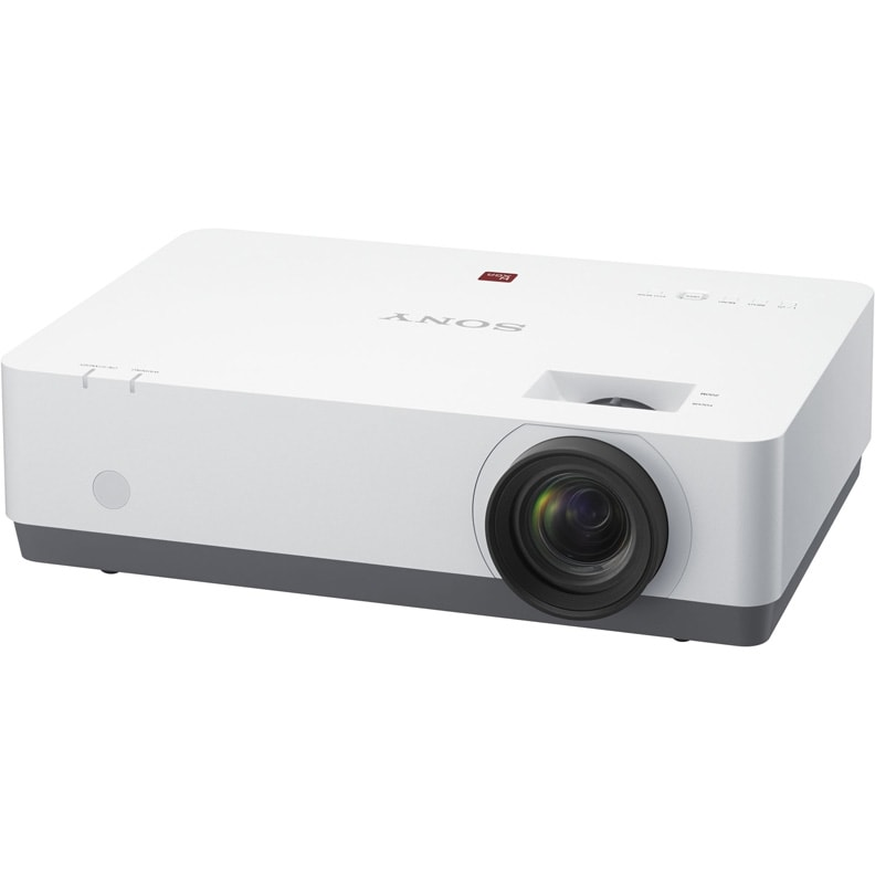 Проектор Sony VPL-EX345 артикул  VPL-EX345