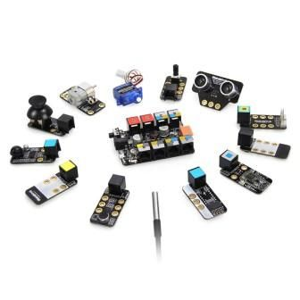 Электронный конструктор Inventor Electronic Kit