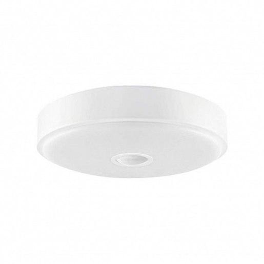 Умный потолочный светильник Yeelight LED Ceiling Lamp 250mm Mini White YLXD09YL