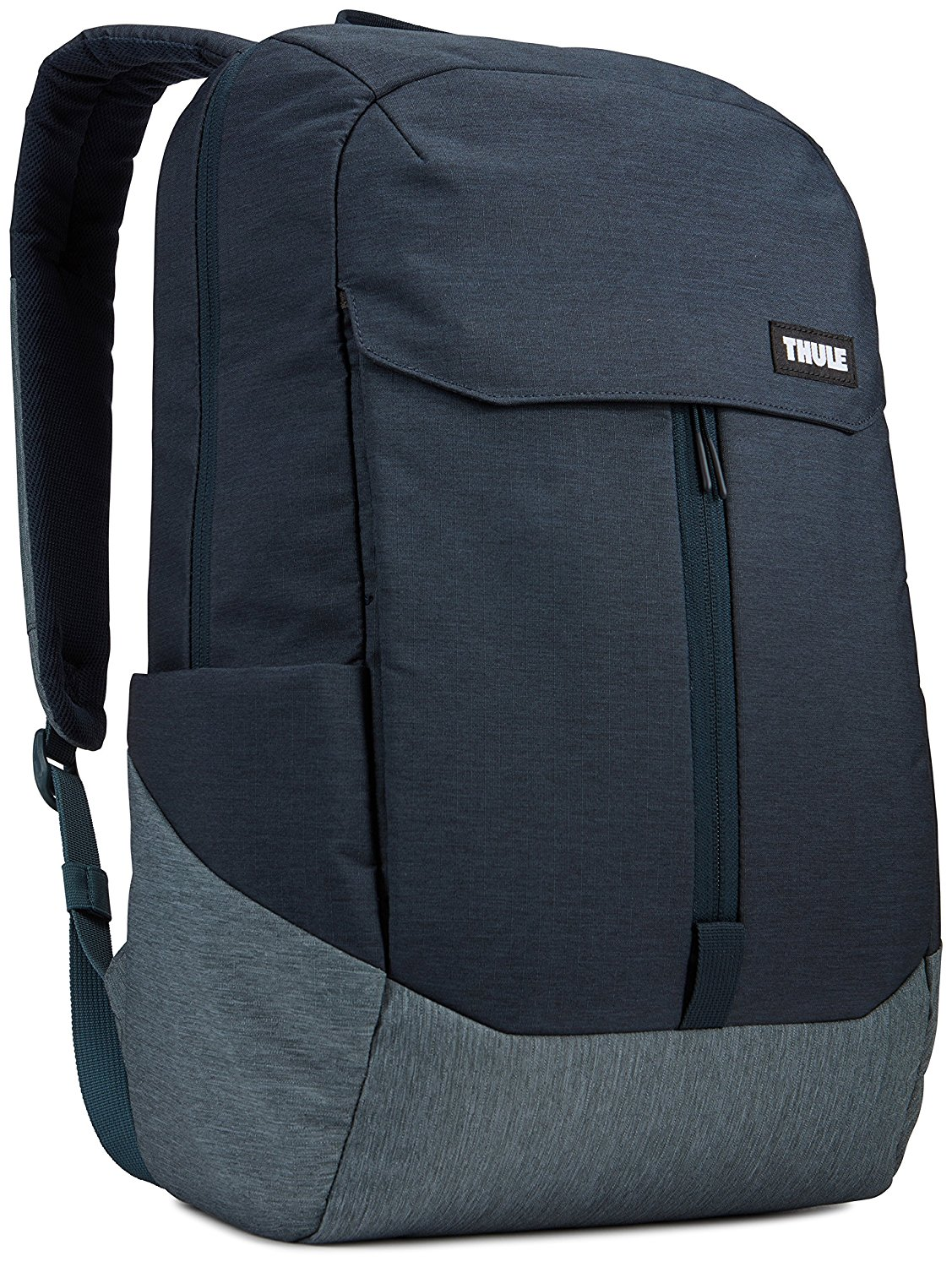 Рюкзак Thule Lithos Backpack 20L (Carbon Blue)