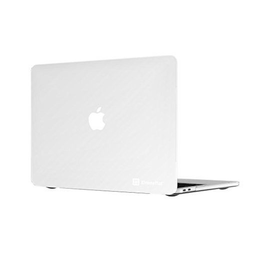 """Защитные накладки XtremeMac Microshield для MacBook Pro Retina 13"""" New. Цвет прозрачный. Материал пластик."""
