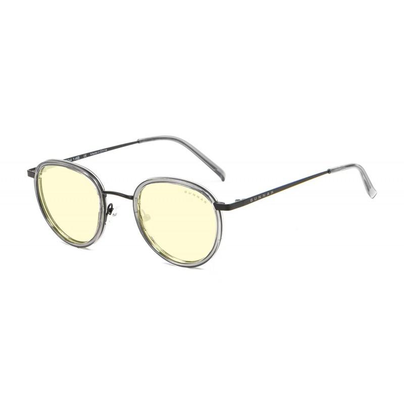 Очки для компьютера GUNNAR Athertron ATH-00101, Onyx