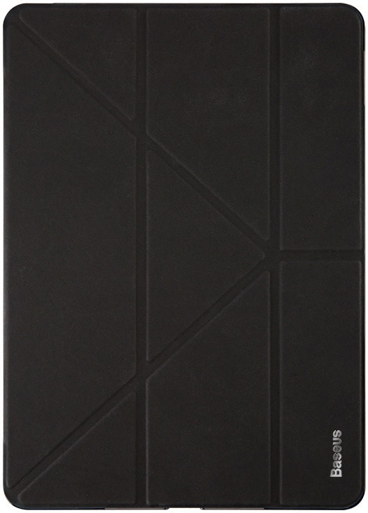 Baseus Simplism Y-Type Leather Case (LTAPIPD-E01)
