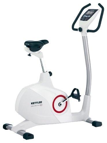 Вертикальный велотренажер KETTLER 7682-400 E5