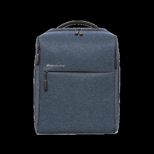 Рюкзак XIAOMI Mi City Backpack