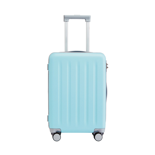 Чемодан XIAOMI NinetyGo PC Luggage 24''