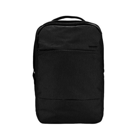 """Рюкзак Incase City Compact Backpack with Diamond Ripstop для ноутбуков размером до 15"""" дюймов. Материал полиэстер. Цвет черный."""