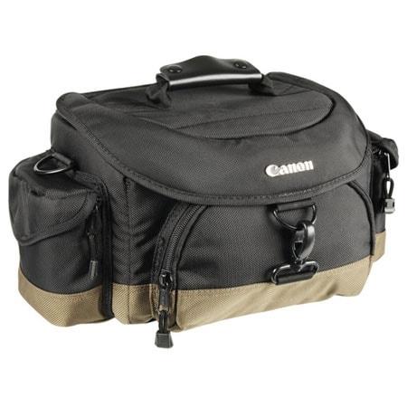 Сумка Canon Deluxe Gadget Bag 10EG for EOS