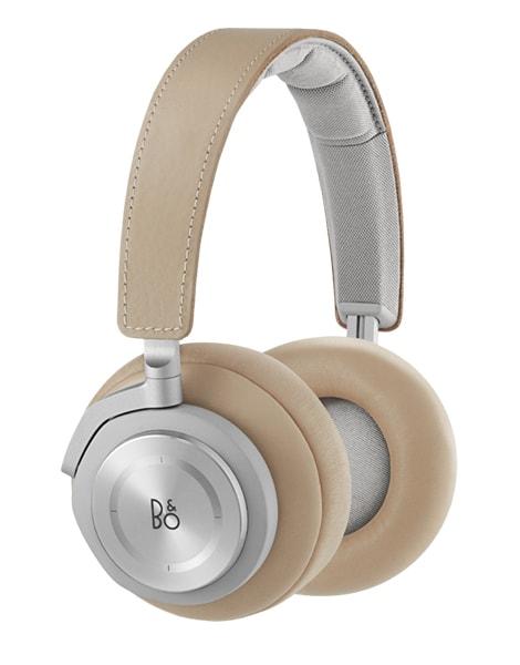 Bang & Olufsen BeoPlay H7 - беспроводные наушники (Natural)