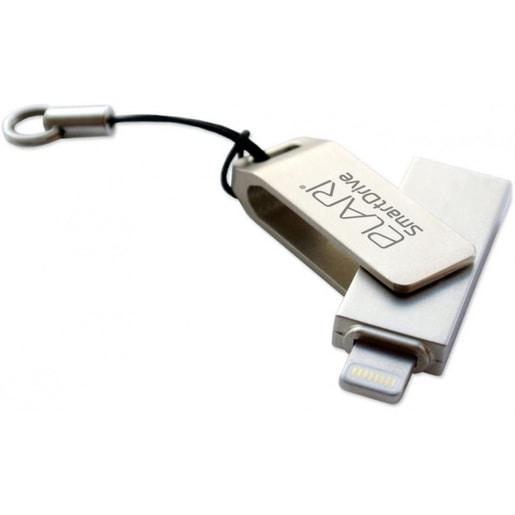 Elari SmartDrive 128GB Флеш-накопитель USB 3.0