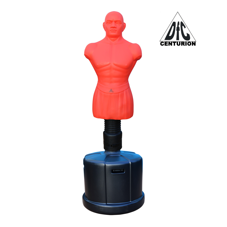 Водоналивной манекен Boxing Punching Man-Medium (красн) CENTURION