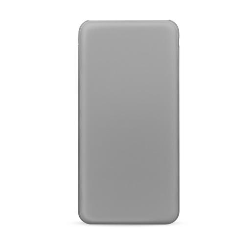 Rombica Внешний портативный аккумулятор NEO NS240