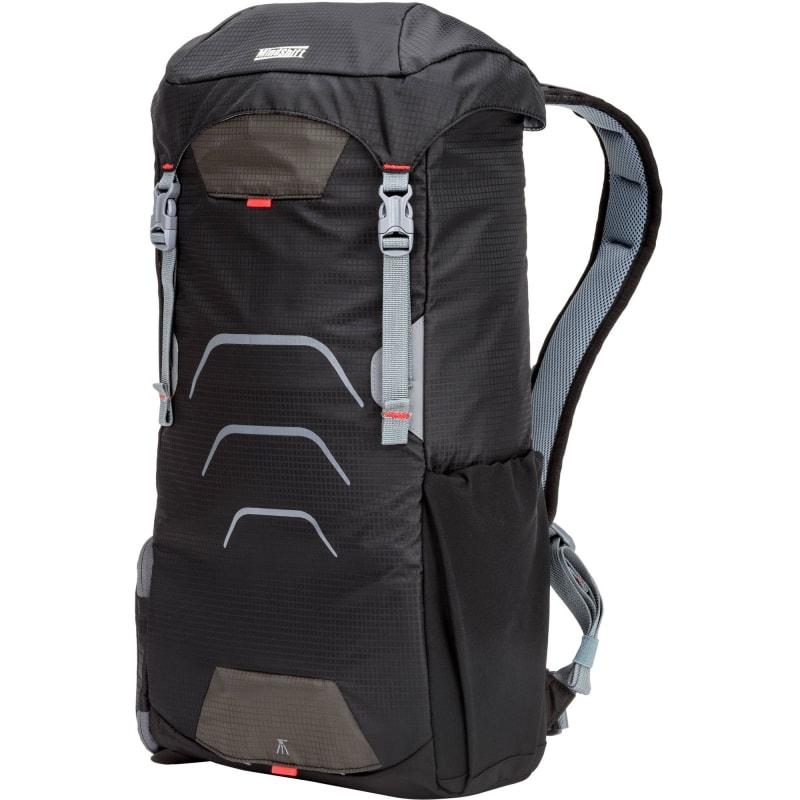 MindShift Gear Рюкзак UltraLight Sprint 16L - Black Magma