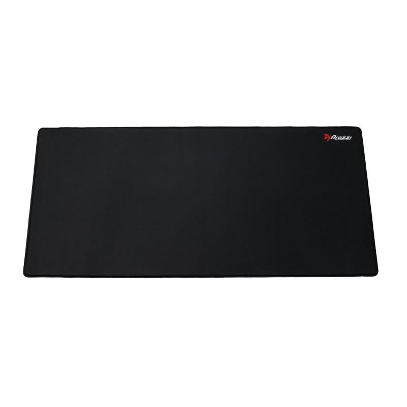 Игровой коврик для мыши Arozzi ZONA Mousepad 900, размер XL