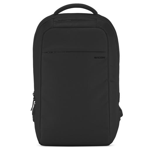 "Рюкзак Incase ICON Lite Backpack II для ноутбука размером до 15"" дюймов. Материал нейлон. Цвет черный."