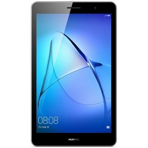 Huawei T3 7 3G 1+16GB Grey 7''