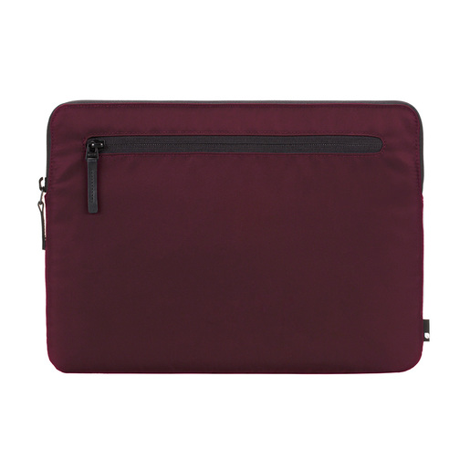 "Чехол-конверт Incase Compact Sleeve in Flight Nylon для 13"" MacBook Pro (USB-C) & M1 2020/13"" MBP Retina/13"" MacBook Air w/ Retina Display & M1 2020"