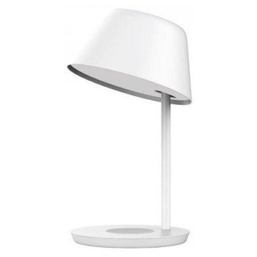 Yeelight Star Smart Desk Table Lamp Pro