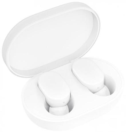 Беспроводные наушники Xiaomi Mi AirDots (White)