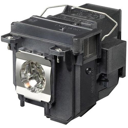 Лампа проектора EPSON V13H010L71 для EB-470, EB-480, EB-475W, EB-485W, EB-475Wi, EB-485Wi