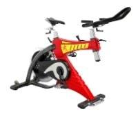 Вертикальный велотренажер V-Sport Premier P-006