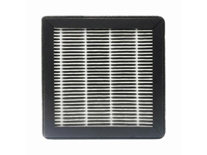 Сменный комбинированный фильтр для воздухоочистителя Petoneer AirMaster