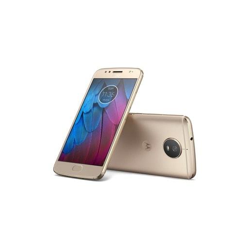Смартфон Motorola MOTO G5S XT1794