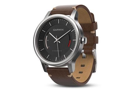 Спортивные часы Garmin Vivomove Premium