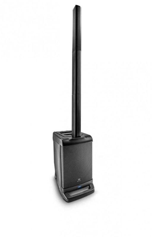 Монитор студийный JBL EON ONE/230