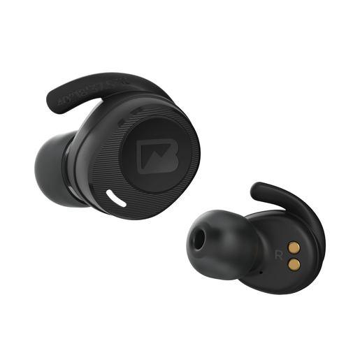 Беспроводные TWS наушники Braven Earbuds Flye Rush Bluetooth FG.