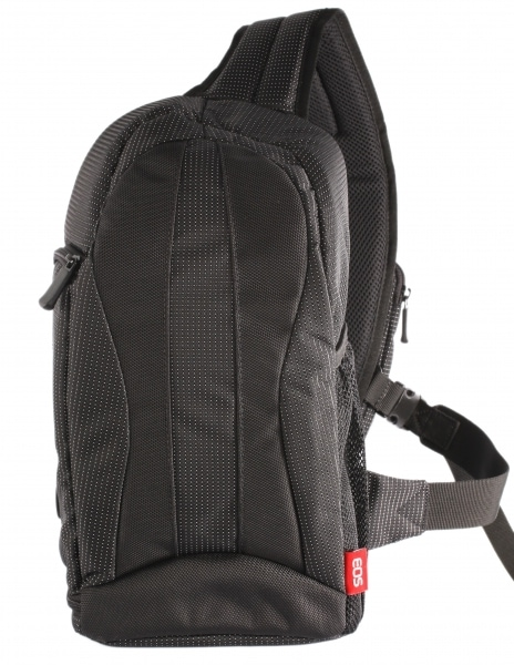 Рюкзак Canon Custom Gadget Bag 300EG for EOS