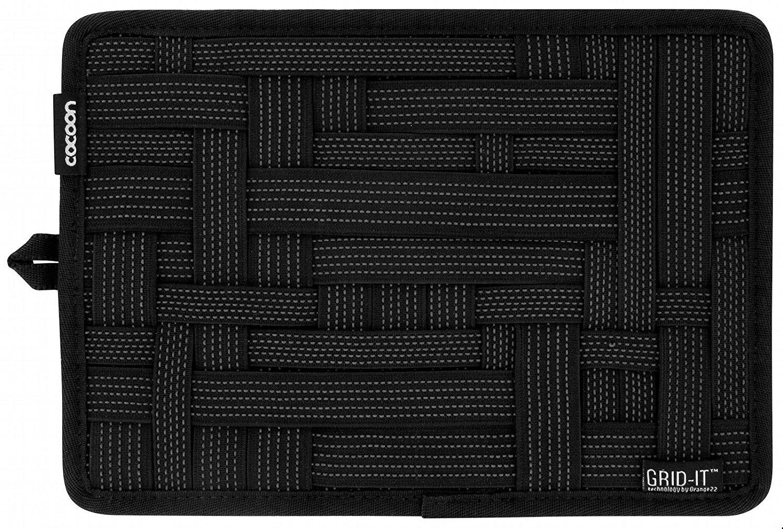 Cocoon Grid-It (CPG8BK) - органайзер (Black)