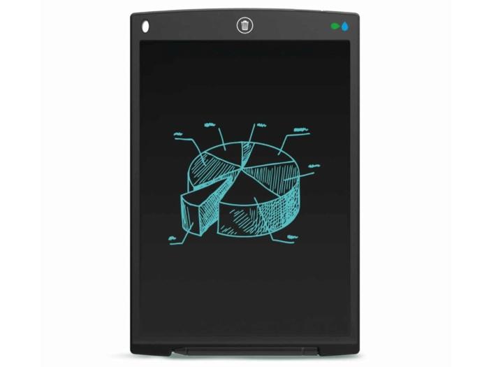 Планшет для рисования с ЖК-экраном Pic-Pad Бизнес