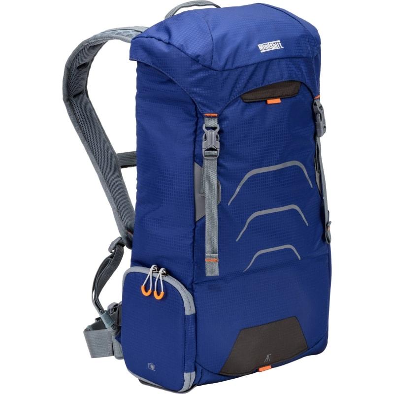 MindShift Gear Рюкзак UltraLight Sprint 16L -Twilight Blue