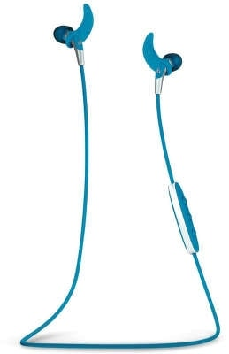 Гарнитура Bluetooth Jaybird Freedom Ocean Blue (F5-S-L-EMEA)